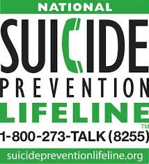 Suicide Prevention Program